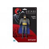 1039165 Sun Njc Figür Batman