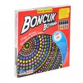 5331 Boncuk Boyama(Yeni)