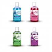 Mio Pet Şampuanı Argan Yağlı