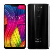 Vestel Venüs Z30 64gb Siyah Cep Telefonu