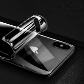 Samsung Galaxy J5 Prime Şeffaf Sticker Kaplama Arka Koruyucu-3