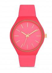 Watchart Bayan Kol Saati W154238