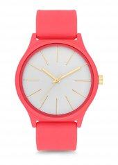 Watchart Bayan Kol Saati W154241