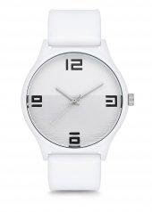 Watchart Bayan Kol Saati W154245