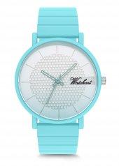 Watchart Bayan Kol Saati W154224