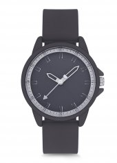 Watchart Bayan Kol Saati W154253