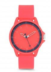 Watchart Bayan Kol Saati W154261