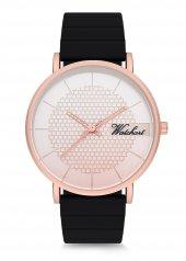 Watchart Bayan Kol Saati W154215