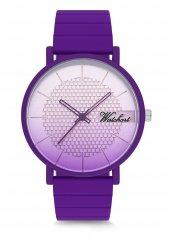 Watchart Bayan Kol Saati W154218