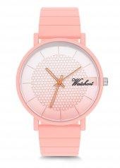 Watchart Bayan Kol Saati W154221