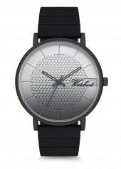 Watchart Bayan Kol Saati W154225