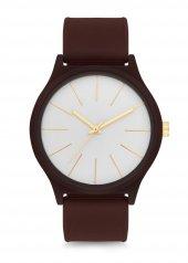 Watchart Bayan Kol Saati W154233