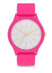 Watchart Bayan Kol Saati W154237