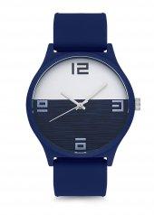 Watchart Bayan Kol Saati W154248