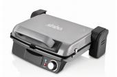 Sinbo Ssm 2539 Çıkabilir Plaka Tost Makinası Ve Izgara