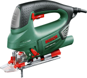 Bosch PST 900 Pel Compact Expert Dekupaj Testere