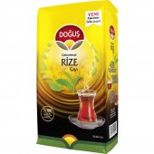 Doğuş Sarı Çay 500 Gr Metalize