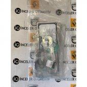 7701468710 K7M K7J MEGANE CLIO MAIS TAKIM CONTA  -3