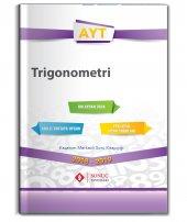 Ayt Trigonometri Sonuç Yayınları