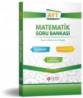 Ayt Matematik Soru Bankası Sonuç Yayınları