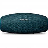 Philips Everplay Bt6900a 00 Taşınabilir Bluetooth Hoparlör