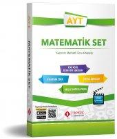 Sonuç Yayınları Ayt Matematik Set 2020