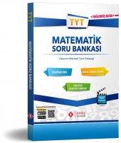 Sonuç Yayınları TYT Matematik Soru Bankası 2020