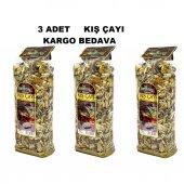 Hekimhan Kış Çayı 200gr 3 Paket Lüx Kış Çayı ...