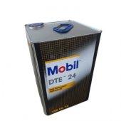 Mobil Dte 24 Iso Vg 32 15 Kg Hidrolik Yağ