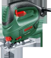 Bosch Pst 700 E Compact Easy Dekupaj Testere