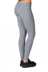 Nike Legging Metallic AQ7109-091 Bayan Tayt -3