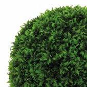 Suni Çim Şimşir Açık Yeşil 38 Cm