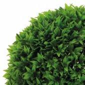 Suni Çim Şimşir Açık Yeşil 27 Cm-3