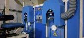 Kalekim Makinesi , Yapı Kimyasalları Makinesi-3