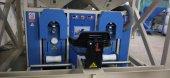 Kalekim Makinesi , Yapı Kimyasalları Makinesi-4