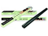 Yapışkanlı Kara Tahta-Yazı Tahtası: Sticker Blackboard-5