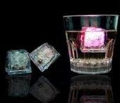 Led Işıklı Buz Küpleri (3 Adet)-3