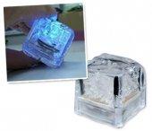 Led Işıklı Buz Küpleri (3 Adet)-4
