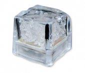 Led Işıklı Buz Küpleri (3 Adet)-5