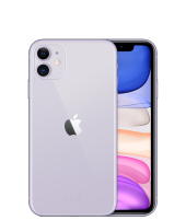 Apple İphone 11 64gb Apple Türkiye Garantili...