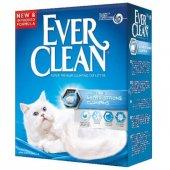 Ever Clean Extra Strong Unscented Ekstra Güçlü...