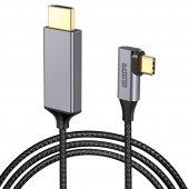 Esr Usb C To Hdmı Kablo, 1.8 Metre