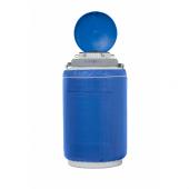 Sıvı Azot Saklama Tankı 15 Lt
