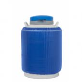 Sıvı Azot Saklama Tankı 35 Lt