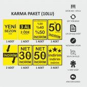 Indirim Reklam Promosyon Kampanya Market Ve...