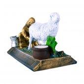 Koyun Yoğurdu Biblo-2