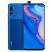 Huaweı Y9 Prıme 2019 128 Gb Sapphire Blue (2...