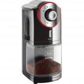 Melitta 1019 01 Kahve Değirmeni