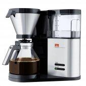 Melitta Aroma Elegance Kahve Makinesi