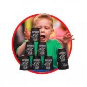 Speed Cup Bardak Oyunu 12 Adet, Eğitici Oyuncaklar...